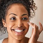 Naturkosmetik-Gesichtscremes Test
