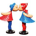 Ehe, Scheidung und die Steuern Special