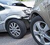 Schadensabwicklung nach Autounfall Special