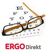 Augenversicherung Angebot Von Ergo Und Apollo Uberzeugt Nicht Stiftung Warentest