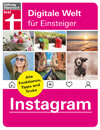 Instagram: Alle Funktionen, Tipps & Tricks
