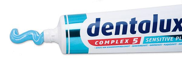 Zahnpasta - Die beste Zahncreme im Test - Stiftung Warentest