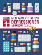 Rezeptfreie mittel gegen depressionen