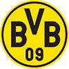 Borussia_Dortmund.jpg