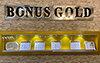 Bonus Gold Meldung