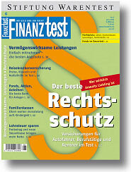Heft 06/2006