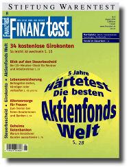 Heft 08/2006