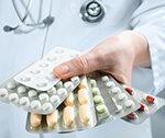 Antibiotika Special