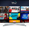 Streaming­dienst Disney+ Schnelltest