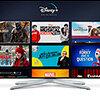 Streamingdienst Disney+ Schnelltest
