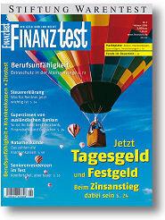 Heft 02/2006 Ausländische Banken: Spitzenreiter mit fremdem Klang