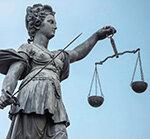 Vergleich Rechtsschutzversicherung Test
