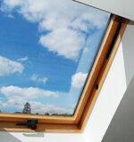 Sonnenschutzfolien Als Hitzeschutz Mit Schattenseiten Stiftung