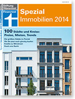 Immobilien Special