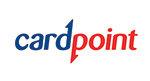 f201612015_logo_cardpoint.jpg
