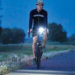 Fahrradbeleuchtung im Test Test