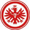 Eintracht_Frankfurt.jpg