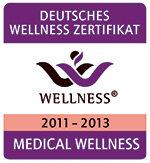 Prüfsiegel_MedWell_2011-2013_cmyk_PC.jpg