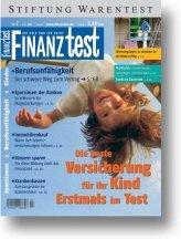 Heft 07/2002
