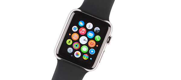 apple watch teures spielzeug f r technik fans. Black Bedroom Furniture Sets. Home Design Ideas