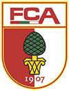 FC_Augsburg.jpg
