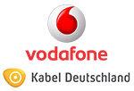 Vodafone Kabel Deutschland Kunden Sollen Auch Nach Umzug Zahlen