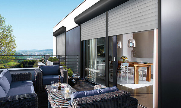 roll den gut f rs wohnklima und der staat zahlt mit meldung stiftung warentest. Black Bedroom Furniture Sets. Home Design Ideas