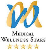 51_WStars_MedicalWell_5S.jpg