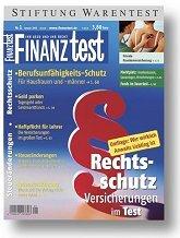 Heft 01/2003