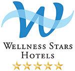 51_WStars_Hotels_-5S.jpg