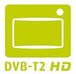 FAQ DVB-T2 HD Special