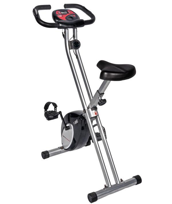 heimtrainer fahrradtrainer ultrasport test stiftung. Black Bedroom Furniture Sets. Home Design Ideas