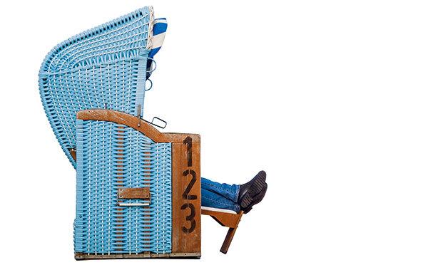 Balkon Nachbar Verlangt Freien Blick Auf Die Havel Stiftung