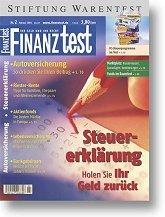Heft 02/2003