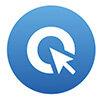 logo_clipz_ad_on.jpg