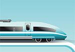 f201603078ig_grafik_reisegepaeck_Deutsche_Bahn.jpg