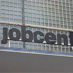 Arbeitslosengeld 2 (Hartz 4) Special