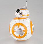 Spielzeug-Roboter Sphero BB-8 Schnelltest