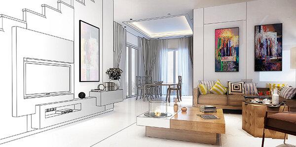 riester bausparen g nstige immobilienkredite dank vater staat test stiftung warentest. Black Bedroom Furniture Sets. Home Design Ideas
