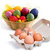 Frohe Ostern Special