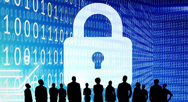 Datenschutz Grundverordnung So Streng Sind Die Neuen Regeln