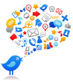 Kurse Social Media-Marketing Test