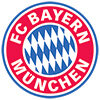 Bayern_Muenchen.jpg