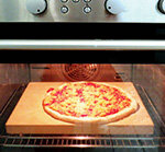 Pizza Salami im Test Test