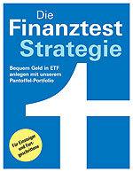 Die Finanztest-Strategie Pressemitteilung