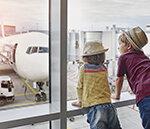 Schutz auf Reisen Special