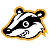 logo_privacy_badger.jpg