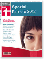 Karriere 2012 Special
