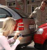 Adac Autoversicherung Nicht Immer Gunstig Stiftung Warentest