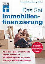 Immobilienfinanzierung-Set Pressemitteilung